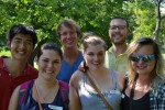 Wiknic_Boston_group_of_six_people_June_23_2012