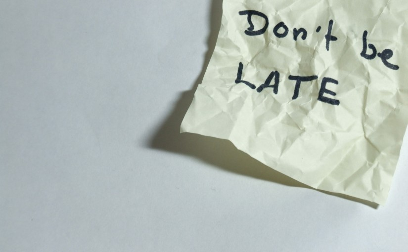 don-t-be-late-1190543-1920x1440