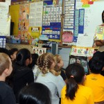 090303-N-3666S-003